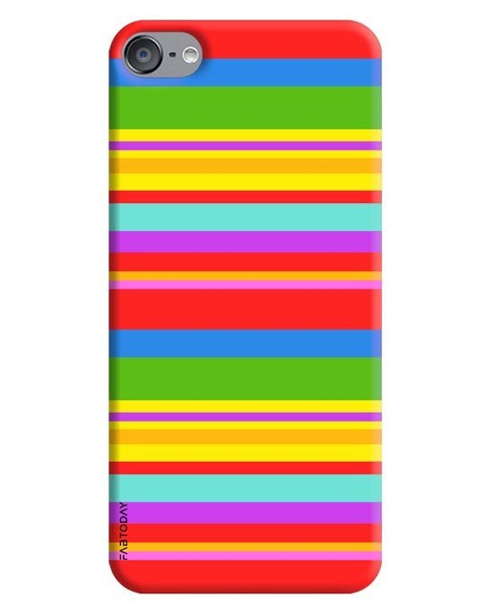 ipod touch 6 cover