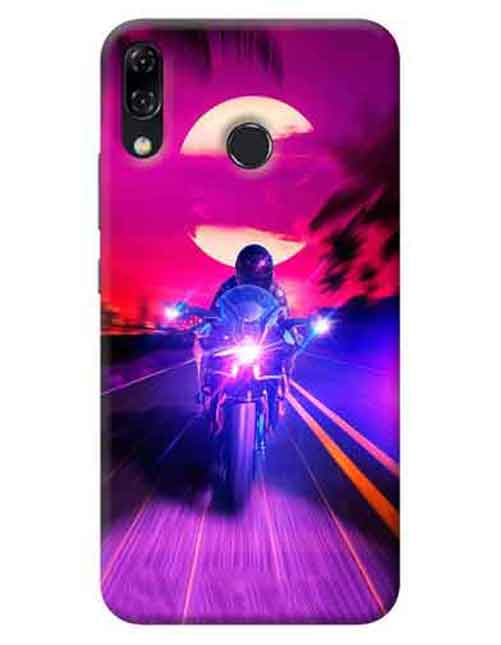 Asus Zenfone 5Z Mobile Covers