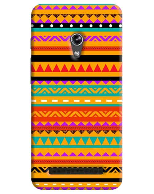 Asus Zenfone 5 back case,Asus Zenfone 5 back cover,Asus Zenfone 5 mobile cover,Asus Zenfone 5 mobile case,Asus Zenfone 5 mobile back cover,Asus Zenfone 5 designer mobile cover,Asus Zenfone 5 printed mobile back cover
