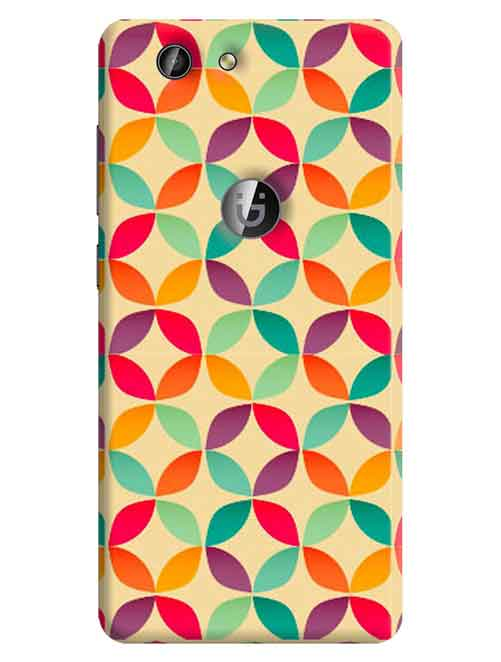 Gionee F103 Pro back case,Gionee F103 Pro back cover,Gionee F103 Pro mobile cover,Gionee F103 Pro mobile case,Gionee F103 Pro mobile back cover,Gionee F103 Pro designer mobile cover,Gionee F103 Pro printed mobile back cover