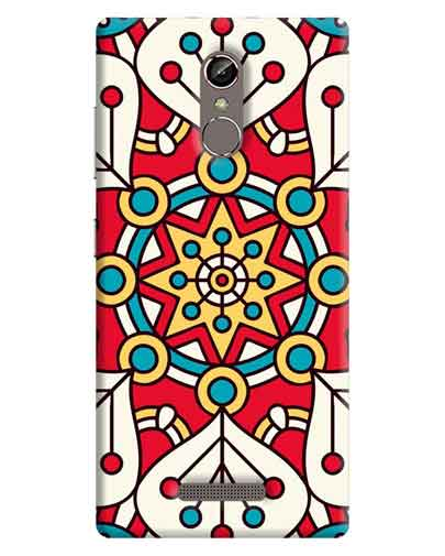 Gionee S6s back case,Gionee S6s back cover,Gionee S6s mobile cover,Gionee S6s mobile case,Gionee S6s mobile back cover,Gionee S6s designer mobile cover,Gionee S6s printed mobile back cover