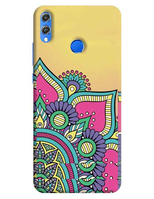 Honor 8X back case,Honor 8X back cover,Honor 8X mobile cover,Honor 8X mobile case,Honor 8X mobile back cover,Honor 8X designer mobile cover,Honor 8X printed mobile back cover
