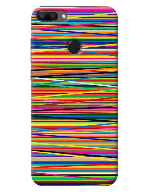 Honor 9N back case,Honor 9N back cover,Honor 9N mobile cover,Honor 9N mobile case,Honor 9N mobile back cover,Honor 9N designer mobile cover,Honor 9N printed mobile back cover