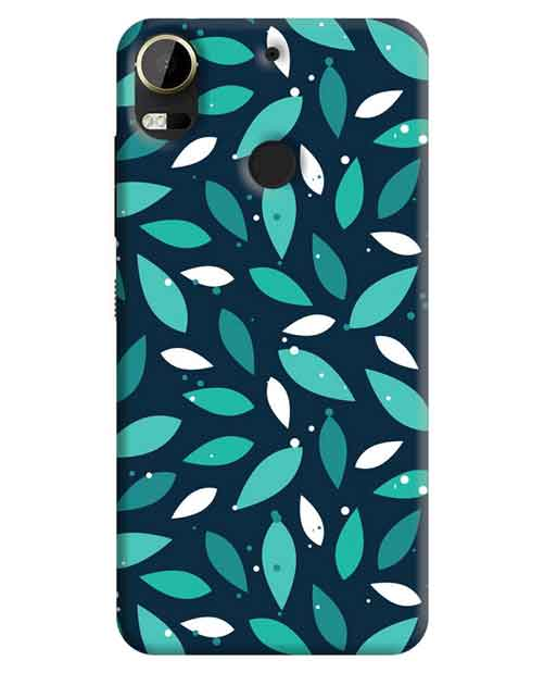 HTC Desire 10 Pro back case,HTC Desire 10 Pro back cover,HTC Desire 10 Pro mobile cover,HTC Desire 10 Pro mobile case,HTC Desire 10 Pro mobile back cover,HTC Desire 10 Pro designer mobile cover,HTC Desire 10 Pro printed mobile back cover