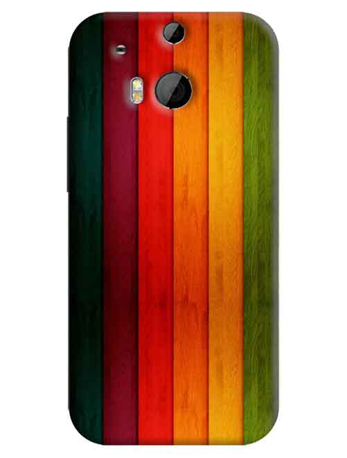 HTC One M8 back case,HTC One M8 back cover,HTC One M8 mobile cover,HTC One M8 mobile case,HTC One M8 mobile back cover,HTC One M8 designer mobile cover,HTC One M8 printed mobile back cover