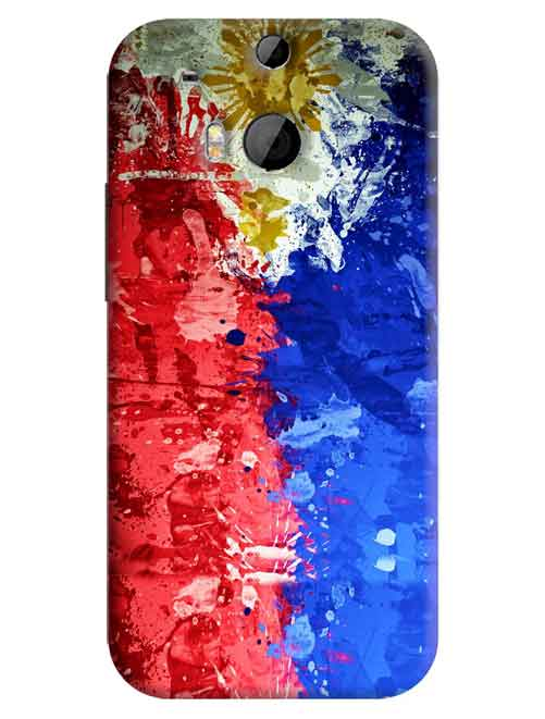HTC One M8 EYE back case,HTC One M8 EYE back cover,HTC One M8 EYE mobile cover,HTC One M8 EYE mobile case,HTC One M8 EYE mobile back cover,HTC One M8 EYE designer mobile cover,HTC One M8 EYE printed mobile back cover