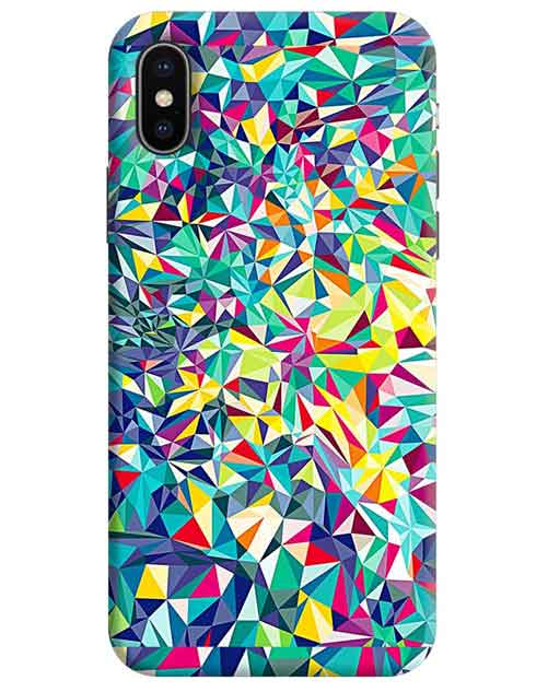 Apple iPhone X back case,Apple iPhone X back cover,Apple iPhone X mobile cover,Apple iPhone X mobile case,Apple iPhone X mobile back cover,Apple iPhone X designer mobile cover,Apple iPhone X printed mobile back cover