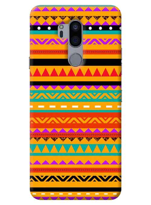 LG G7 Plus back case,LG G7 Plus back cover,LG G7 Plus mobile cover,LG G7 Plus mobile case,LG G7 Plus mobile back cover,LG G7 Plus designer mobile cover,LG G7 Plus printed mobile back cover