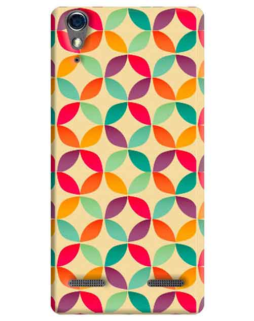 Lenovo A6010 back case,Lenovo A6010 back cover,Lenovo A6010 mobile cover,Lenovo A6010 mobile case,Lenovo A6010 mobile back cover,Lenovo A6010 designer mobile cover,Lenovo A6010 printed mobile back cover