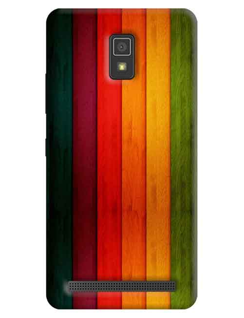 Lenovo A6600 Plus back case,Lenovo A6600 Plus back cover,Lenovo A6600 Plus mobile cover,Lenovo A6600 Plus mobile case,Lenovo A6600 Plus mobile back cover,Lenovo A6600 Plus designer mobile cover,Lenovo A6600 Plus printed mobile back cover
