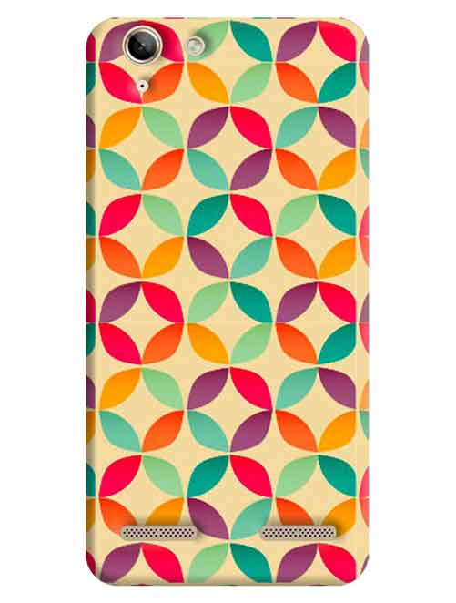 Lenovo Vibe K5 Plus back case,Lenovo Vibe K5 Plus back cover,Lenovo Vibe K5 Plus mobile cover,Lenovo Vibe K5 Plus mobile case,Lenovo Vibe K5 Plus mobile back cover,Lenovo Vibe K5 Plus designer mobile cover,Lenovo Vibe K5 Plus printed mobile back cover