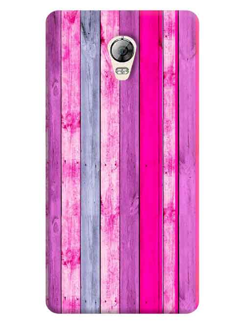 quality design 014b4 97d45 Abstract Lenovo Vibe P1 Turbo Mobile Cover