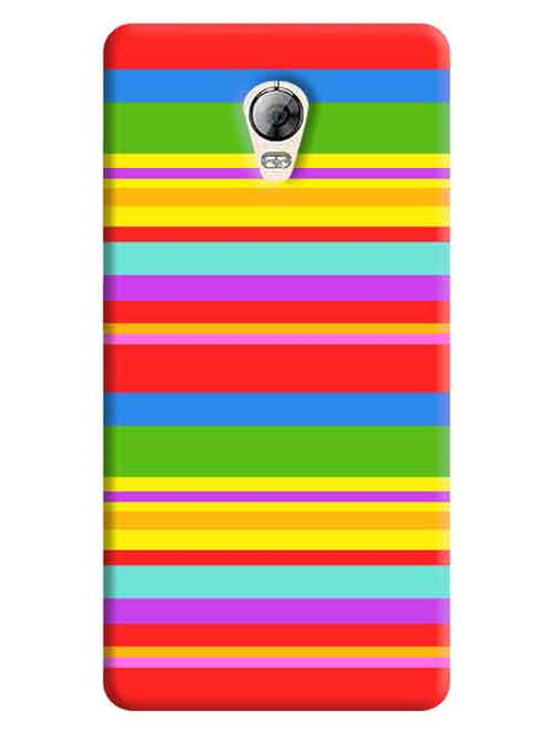 Lenovo Vibe P1 Turbo back case,Lenovo Vibe P1 Turbo back cover,Lenovo Vibe P1 Turbo mobile cover,Lenovo Vibe P1 Turbo mobile case,Lenovo Vibe P1 Turbo mobile back cover,Lenovo Vibe P1 Turbo designer mobile cover,Lenovo Vibe P1 Turbo printed mobile back cover