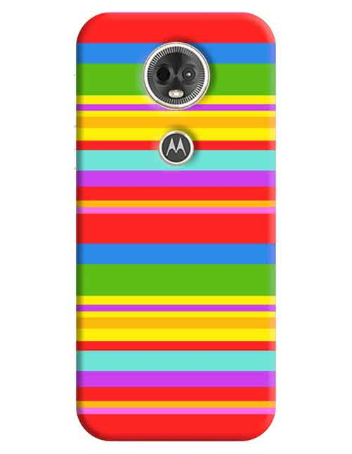 Moto E5 Plus back case,Moto E5 Plus back cover,Moto E5 Plus mobile cover,Moto E5 Plus mobile case,Moto E5 Plus mobile back cover,Moto E5 Plus designer mobile cover,Moto E5 Plus printed mobile back cover