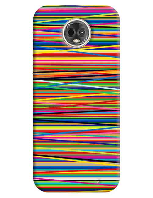 Moto G6 Plus back case,Moto G6 Plus back cover,Moto G6 Plus mobile cover,Moto G6 Plus mobile case,Moto G6 Plus mobile back cover,Moto G6 Plus designer mobile cover,Moto G6 Plus printed mobile back cover