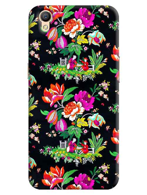 Oppo A37 back case,Oppo A37 back cover,Oppo A37 mobile cover,Oppo A37 mobile case,Oppo A37 mobile back cover,Oppo A37 designer mobile cover,Oppo A37 printed mobile back cover