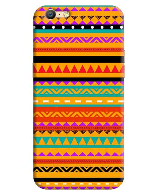 Oppo A57 back case,Oppo A57 back cover,Oppo A57 mobile cover,Oppo A57 mobile case,Oppo A57 mobile back cover,Oppo A57 designer mobile cover,Oppo A57 printed mobile back cover