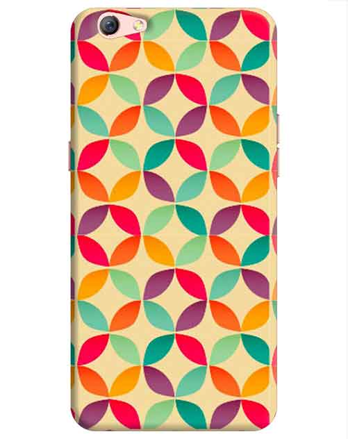 Oppo F3 Plus back case,Oppo F3 Plus back cover,Oppo F3 Plus mobile cover,Oppo F3 Plus mobile case,Oppo F3 Plus mobile back cover,Oppo F3 Plus designer mobile cover,Oppo F3 Plus printed mobile back cover