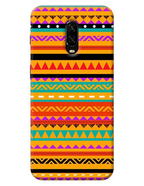 OnePlus 6T back case,OnePlus 6T back cover,OnePlus 6T mobile cover,OnePlus 6T mobile case,OnePlus 6T mobile back cover,OnePlus 6T designer mobile cover,OnePlus 6T printed mobile back cover