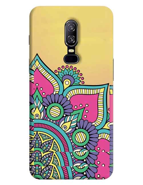 OnePlus 6 back case,OnePlus 6 back cover,OnePlus 6 mobile cover,OnePlus 6 mobile case,OnePlus 6 mobile back cover,OnePlus 6 designer mobile cover,OnePlus 6 printed mobile back cover