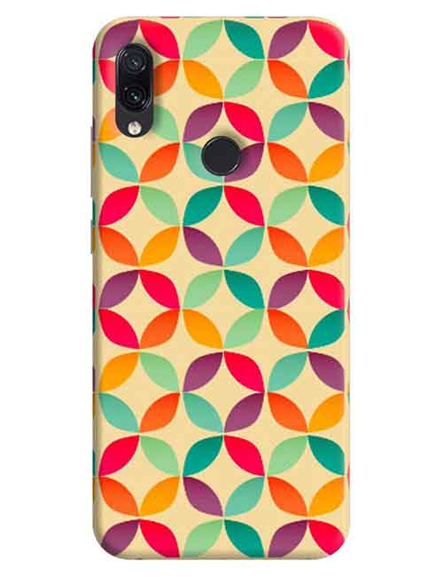 Xiaomi Redmi Note 7 Pro back case,Xiaomi Redmi Note 7 Pro back cover,Xiaomi Redmi Note 7 Pro mobile cover,Xiaomi Redmi Note 7 Pro mobile case,Xiaomi Redmi Note 7 Pro mobile back cover,Xiaomi Redmi Note 7 Pro designer mobile cover,Xiaomi Redmi Note 7 Pro printed mobile back cover
