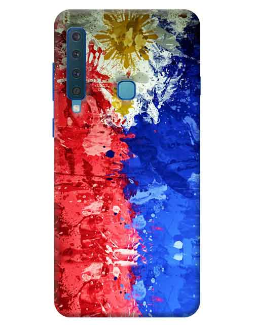 Samsung Galaxy A9 2018 back case,Samsung Galaxy A9 2018 back cover,Samsung Galaxy A9 2018 mobile cover,Samsung Galaxy A9 2018 mobile case,Samsung Galaxy A9 2018 mobile back cover,Samsung Galaxy A9 2018 designer mobile cover,Samsung Galaxy A9 2018 printed mobile back cover