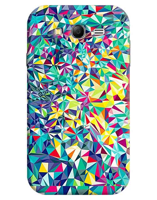 Samsung Galaxy Grand Neo Plus back case,Samsung Galaxy Grand Neo Plus back cover,Samsung Galaxy Grand Neo Plus mobile cover,Samsung Galaxy Grand Neo Plus mobile case,Samsung Galaxy Grand Neo Plus mobile back cover,Samsung Galaxy Grand Neo Plus designer mobile cover,Samsung Galaxy Grand Neo Plus printed mobile back cover