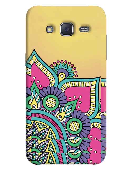 Samsung Galaxy J7 back case,Samsung Galaxy J7 back cover,Samsung Galaxy J7 mobile cover,Samsung Galaxy J7 mobile case,Samsung Galaxy J7 mobile back cover,Samsung Galaxy J7 designer mobile cover,Samsung Galaxy J7 printed mobile back cover