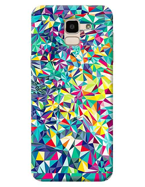 Samsung Galaxy J6 back case,Samsung Galaxy J6 back cover,Samsung Galaxy J6 mobile cover,Samsung Galaxy J6 mobile case,Samsung Galaxy J6 mobile back cover,Samsung Galaxy J6 designer mobile cover,Samsung Galaxy J6 printed mobile back cover