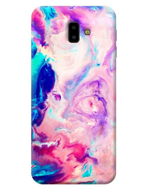 Samsung Galaxy J6 Plus back case,Samsung Galaxy J6 Plus back cover,Samsung Galaxy J6 Plus mobile cover,Samsung Galaxy J6 Plus mobile case,Samsung Galaxy J6 Plus mobile back cover,Samsung Galaxy J6 Plus designer mobile cover,Samsung Galaxy J6 Plus printed mobile back cover