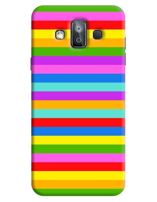 Samsung Galaxy J7 Duo back case,Samsung Galaxy J7 Duo back cover,Samsung Galaxy J7 Duo mobile cover,Samsung Galaxy J7 Duo mobile case,Samsung Galaxy J7 Duo mobile back cover,Samsung Galaxy J7 Duo designer mobile cover,Samsung Galaxy J7 Duo printed mobile back cover