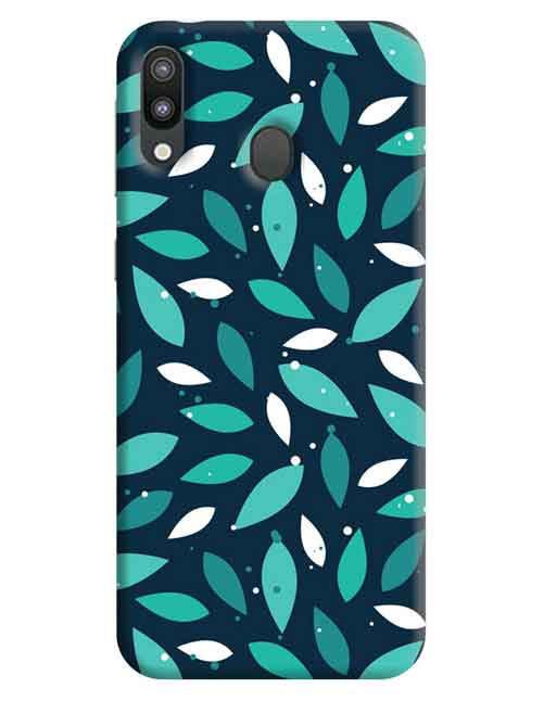 Samsung Galaxy M20 back case,Samsung Galaxy M20 back cover,Samsung Galaxy M20 mobile cover,Samsung Galaxy M20 mobile case,Samsung Galaxy M20 mobile back cover,Samsung Galaxy M20 designer mobile cover,Samsung Galaxy M20 printed mobile back cover