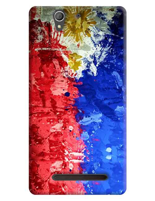Sony Xperia C3 back case,Sony Xperia C3 back cover,Sony Xperia C3 mobile cover,Sony Xperia C3 mobile case,Sony Xperia C3 mobile back cover,Sony Xperia C3 designer mobile cover,Sony Xperia C3 printed mobile back cover