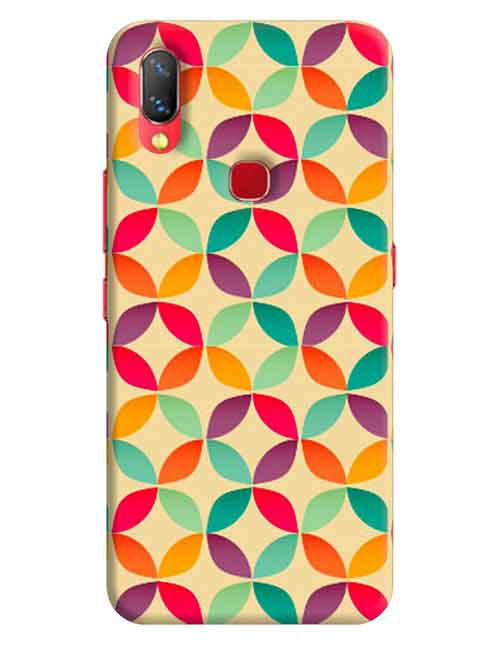Vivo Nex A back case,Vivo Nex A back cover,Vivo Nex A mobile cover,Vivo Nex A mobile case,Vivo Nex A mobile back cover,Vivo Nex A designer mobile cover,Vivo Nex A printed mobile back cover