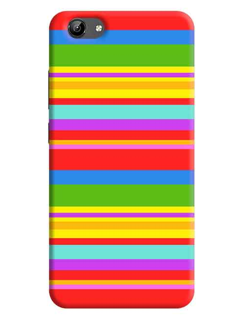 Vivo Y71 back case,Vivo Y71 back cover,Vivo Y71 mobile cover,Vivo Y71 mobile case,Vivo Y71 mobile back cover,Vivo Y71 designer mobile cover,Vivo Y71 printed mobile back cover