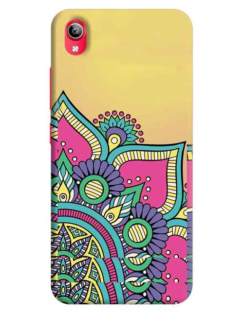 Vivo Y91i back case,Vivo Y91i back cover,Vivo Y91i mobile cover,Vivo Y91i mobile case,Vivo Y91i mobile back cover,Vivo Y91i designer mobile cover,Vivo Y91i printed mobile back cover