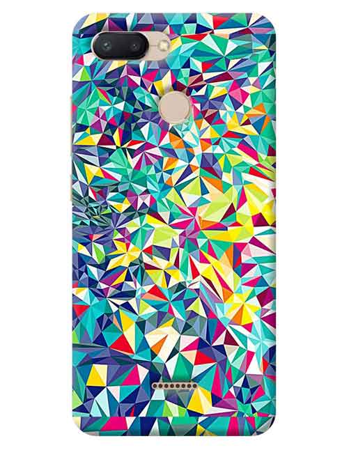 Xiaomi Redmi 6 back case,Xiaomi Redmi 6 back cover,Xiaomi Redmi 6 mobile cover,Xiaomi Redmi 6 mobile case,Xiaomi Redmi 6 mobile back cover,Xiaomi Redmi 6 designer mobile cover,Xiaomi Redmi 6 printed mobile back cover