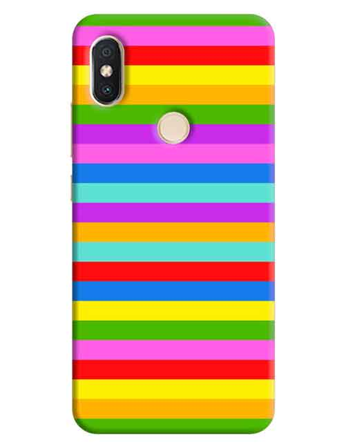 Xiaomi Redmi Y2 back case,Xiaomi Redmi Y2 back cover,Xiaomi Redmi Y2 mobile cover,Xiaomi Redmi Y2 mobile case,Xiaomi Redmi Y2 mobile back cover,Xiaomi Redmi Y2 designer mobile cover,Xiaomi Redmi Y2 printed mobile back cover