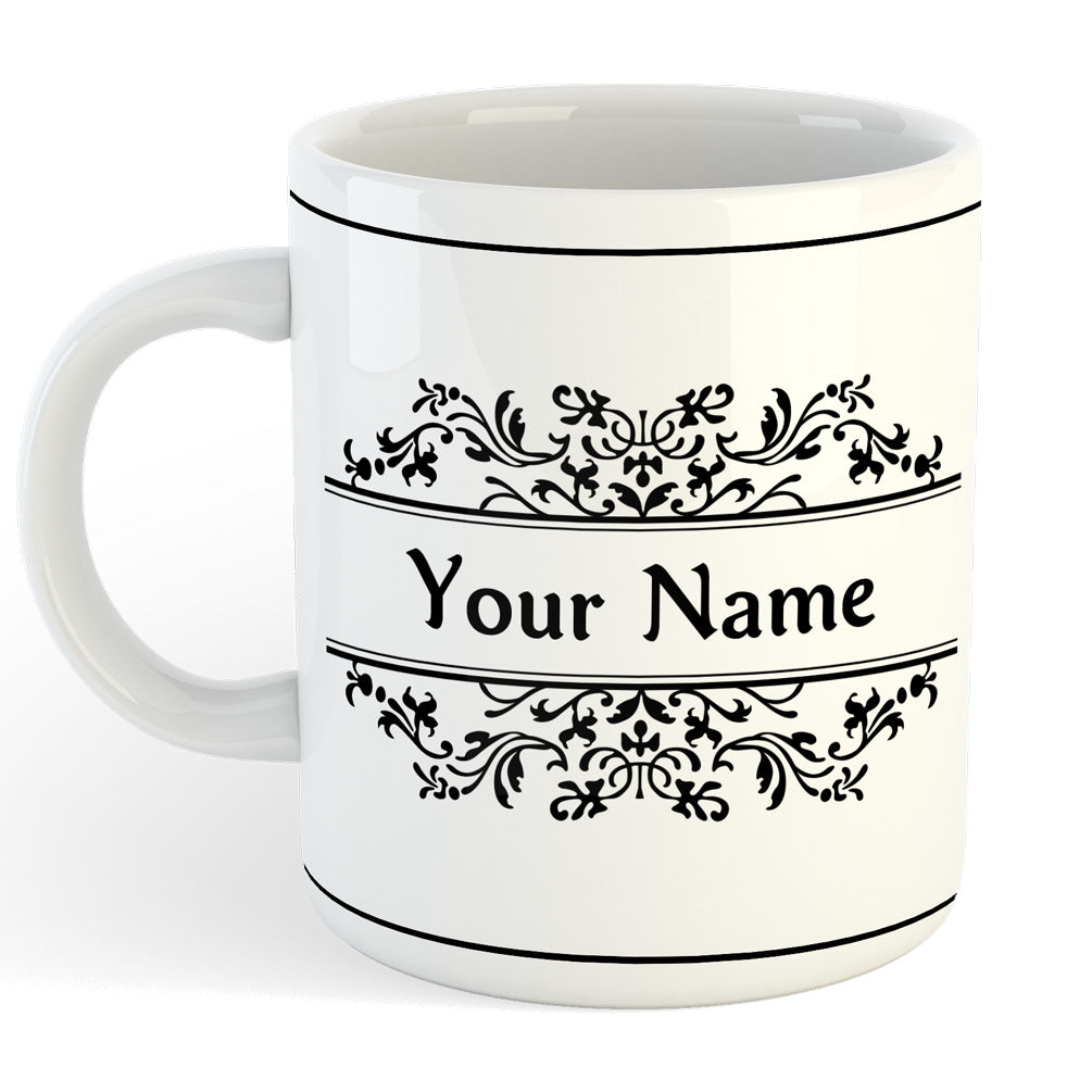 personalised mug mug for gifting coffee mug designer coffee mug