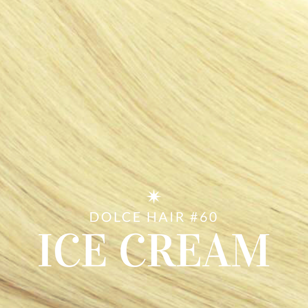 Halo Hair Extensions 100grams 20 inche
