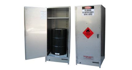 stainless_steel_indoor_dangerous_goods_storage_cabinets.371ffde7c4ffe4ca5651069bfbb25026_large