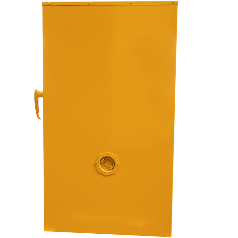Flammable Liquid Storage Cabinet - 30L