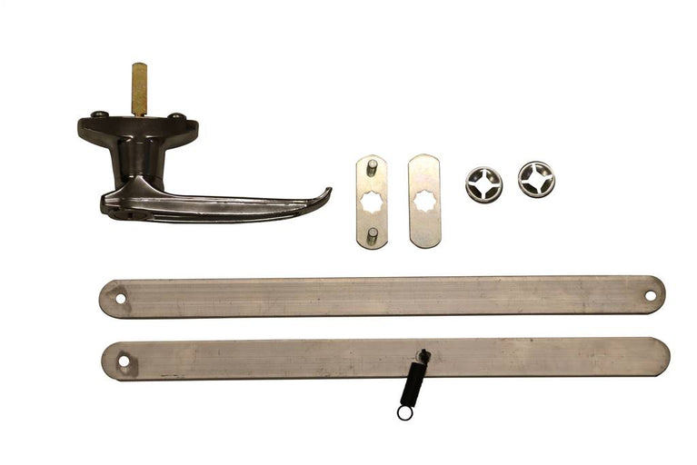 Handle Kit - PS161 - STOREMASTA