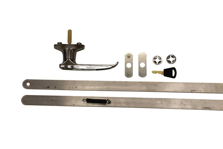 Handle Kit - PS850SS - STOREMASTA