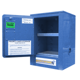 Corrosive Substance Storage Cabinet - 15L