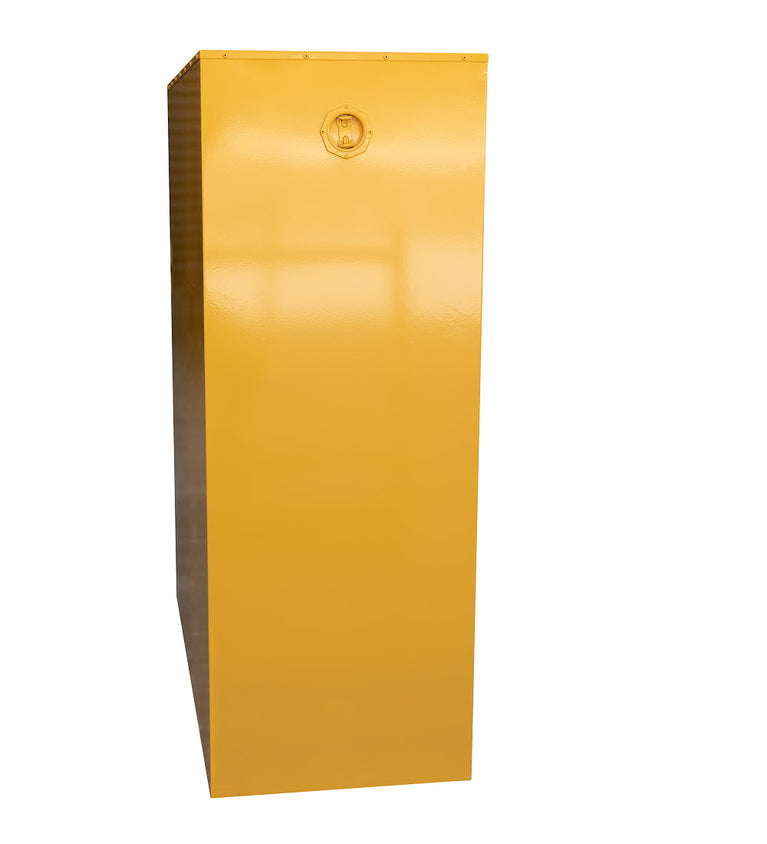 Flammable Liquid Storage Cabinet - 160L