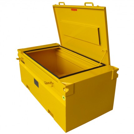 Heavy Duty Tool Chest - 250kg - STOREMASTA