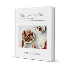 The Beauty Chef Cookbook