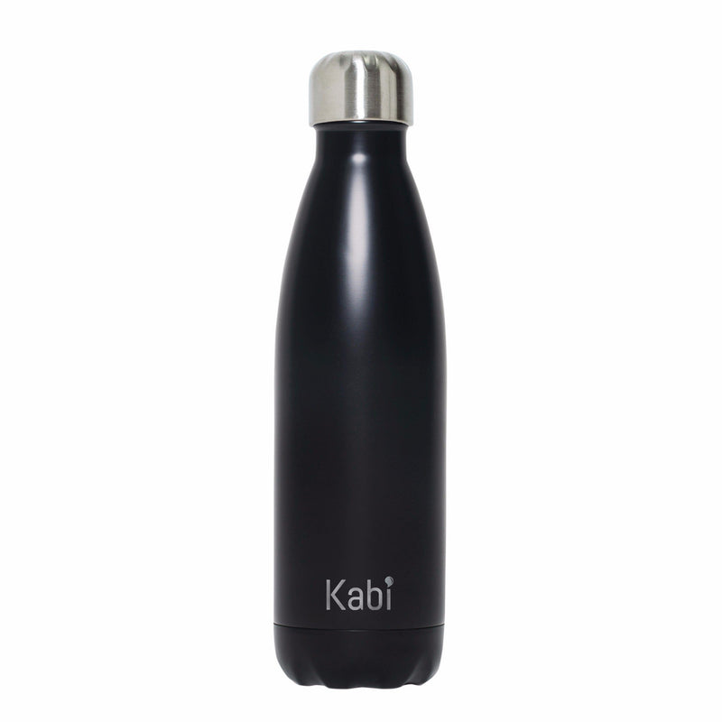 Onyx Bottle 500ml