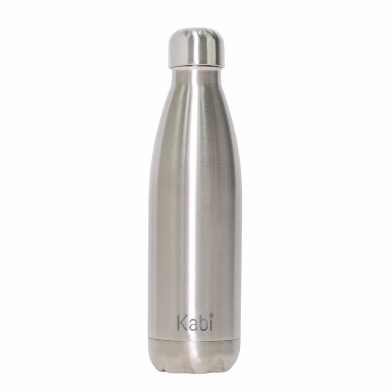 Platinum Bottle 500ml